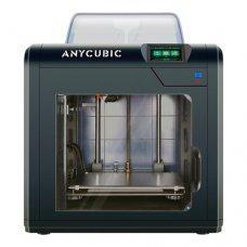 3D Принтер Anycubic 4Max Pro 2 модель Anycubic 4Max Pro 2 от Anycubic